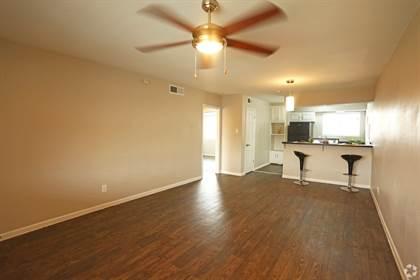 Apartment for rent in 8506 Wakefield Dr., San Antonio, TX, 78216