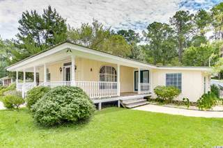 Single Family for sale in 305 Waterside Dr., Myrtle Beach, SC, 29577