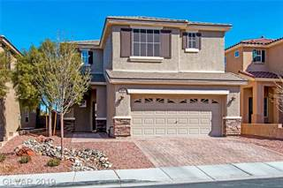 Single Family for sale in 2830 KINKNOCKIE Way, Henderson, NV, 89044