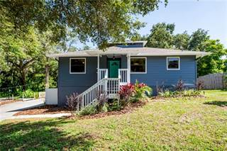 Multi-family Home for sale in 3041 SAINT CROIX DRIVE, Clearwater, FL, 33759