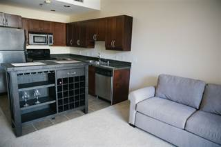 Apartment for rent in 427 9th avenue 207, San Diego, CA, 92101