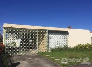 Residential Property for sale in Ponce Urb Jardines de Fagot, Ponce, PR, 00716