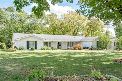 Residential Property for sale in 3912 San Pedro Drive, Fort Wayne, IN, 46815