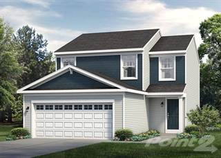 Single Family for sale in 236 Archers Glenn Circle , Zion, PA, 16823