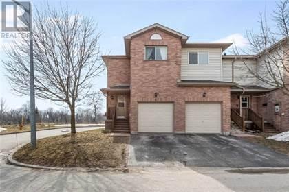 Single Family for sale in 531 HIGH ST 11, Orillia, Ontario, L3V4X9