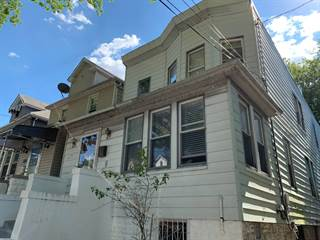 Photo of 525 Beach Ave, Bronx, NY