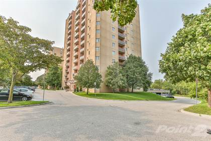 Condominium for sale in 860 COMMISSIONERS Road E, London, Ontario, N6C 5Y8