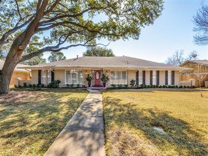 Residential Property for sale in 3228 Altman Drive, Dallas, TX, 75229