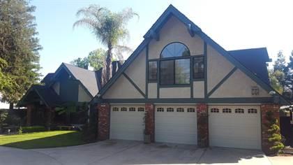 Residential for sale in 327 E Audubon, Fresno, CA, 93720