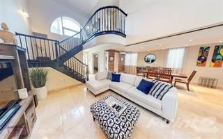 Residential Property for sale in Dorado Beach East, Dorado Puerto Rico, 00646, Dorado, PR, 00646