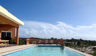 Residential Property for rent in FOR RENT - 3 bed casa linda villa long term only, Sosua, Puerto Plata