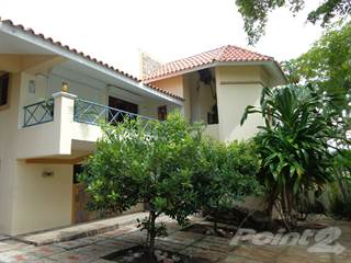Residential Property for sale in Santo Domingo real estate for Sale, Villa Aura, Distrito Nacional