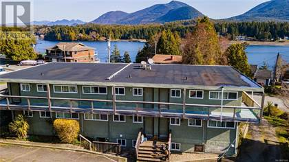 Multi-family Home for sale in 1398 Helen Rd, Ucluelet, British Columbia, V0R3A0