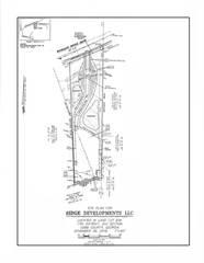 Land for sale in 4245 Woodland Brook Drive, Atlanta, GA, 30339