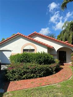 Residential Property for sale in 11832 SW 108th Ter, Miami, FL, 33186