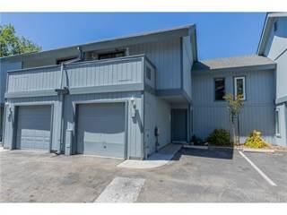 Condo for sale in 22 Quail Ridge Drive, Atascadero, CA, 93422