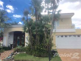Residential for sale in Guaynabo, Puerto Rico, Guaynabo, PR, 00969