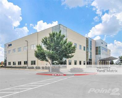 Office Space for rent in 2665 Scripture Street, Denton, TX, 76201