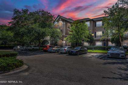 Residential Property for sale in 10961 BURNT MILL RD 1431, Jacksonville, FL, 32256