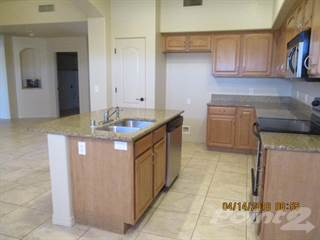 Residential Property for rent in 812 Landon Drive  / Lower Units, Bullhead City, AZ, 86429