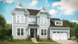 Single Family for sale in 1308 Piper Way, Keswick, VA, 22947