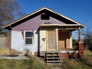 Single Family for sale in 1038 Adams Ave, Knoxville, TN, 37917