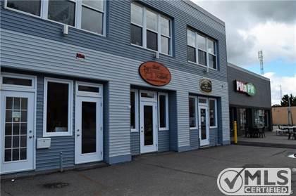Commercial for rent in 78 Milltown Boulevard, St. Stephen, New Brunswick