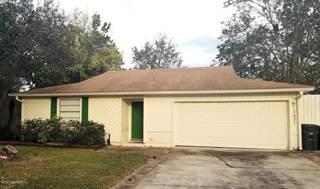 Residential for sale in 10921 HORSE TRACK DR E, Jacksonville, FL, 32257