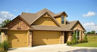 Single Family for sale in 6440 E 147th Street S, Bixby, OK, 74008