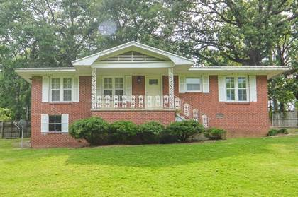 Residential Property for sale in 418 Chapin Street, Starkville, MS, 39759