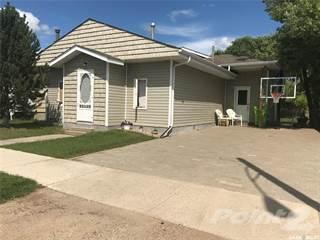 Residential Property for sale in 135 Pasqua AVENUE S, Fort Qu'Appelle, Saskatchewan, S0G 1S0