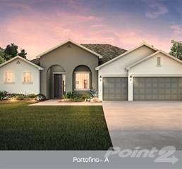 Single Family for sale in 6672 Markham Road, Sanford, FL, 32771