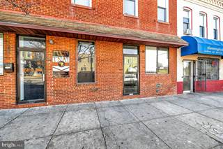 Multi-family Home for sale in 3219-3221 BELAIR ROAD, Baltimore City, MD, 21213