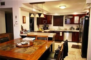 Condo for sale in 4433 N Stanton #C311 Street, El Paso, TX, 79902
