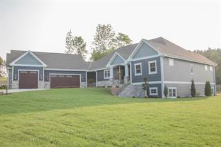 Single Family for sale in W238n7540 High Ridge DR, Sussex, WI, 53089