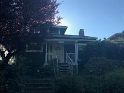 Single Family for sale in 3306 Oakes Ave, Everett, WA, 98201