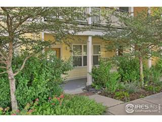Condo for sale in 1400 Lee Hill Rd Building: A1, Unit: 1, Boulder, CO, 80304