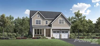 Singlefamily for sale in 3103 Cavalier Wood Rd, Ellicott City, MD, 21042