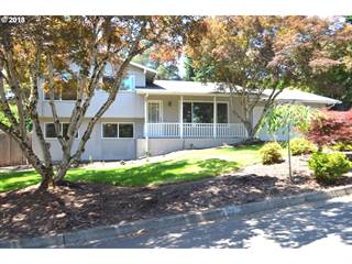 Single Family for sale in 2096 BROADVIEW ST, Eugene, OR, 97405