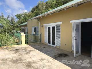 Condo for sale in Villa Montana Beach Resort, Road 4466 Int., Km. 1.9, Aguadilla, PR, 00690
