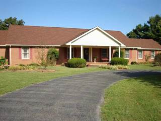 Single Family for sale in 215 Dew Drop Drive, Franklin, KY, 42134