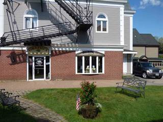 Comm/Ind for sale in 25 North Main Street 11, Wolfeboro, NH, 03894