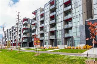 Condo for sale in 5240 Dundas Street B209, Burlington, Ontario, L7L 0J6