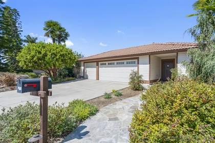 Residential for sale in 3274 Camino Coronado, Carlsbad, CA, 92009