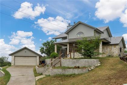 Residential Property for sale in 13830 River Ridge Dr, Corpus Christi, TX, 78410