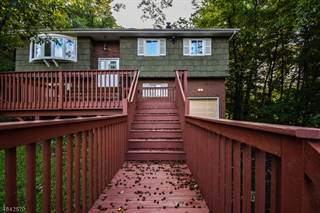 Single Family for sale in 165 WHITE MEADOW RD, White Meadow Lake, NJ, 07866