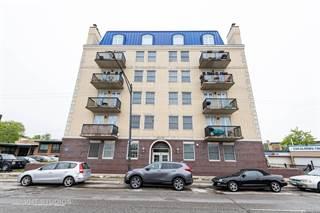 Condo for sale in 5978 N. Lincoln Avenue 1B, Chicago, IL, 60659