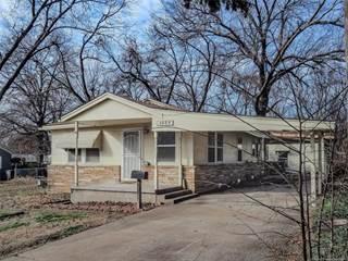 Single Family for sale in 5224 S Delaware Place, Tulsa, OK, 74105