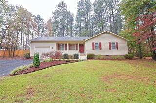 Single Family for sale in 3 Red Cedar Lane, Pinehurst, NC, 28374