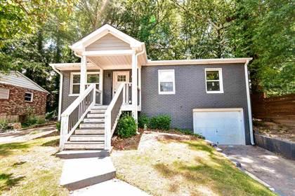 Residential Property for sale in 3152 Delmar Ln, Atlanta, GA, 30311